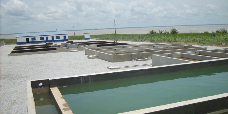 Water Treatment Plant2 FB
