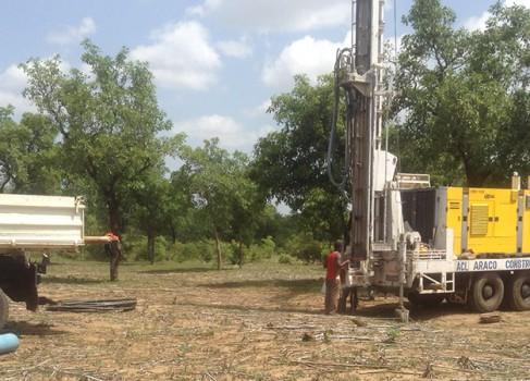 Slide3UER_CWSA_drilling